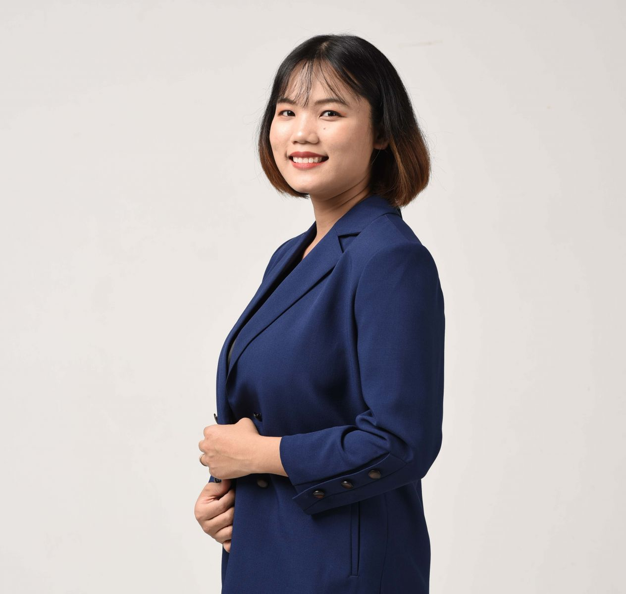 Giang Kawa