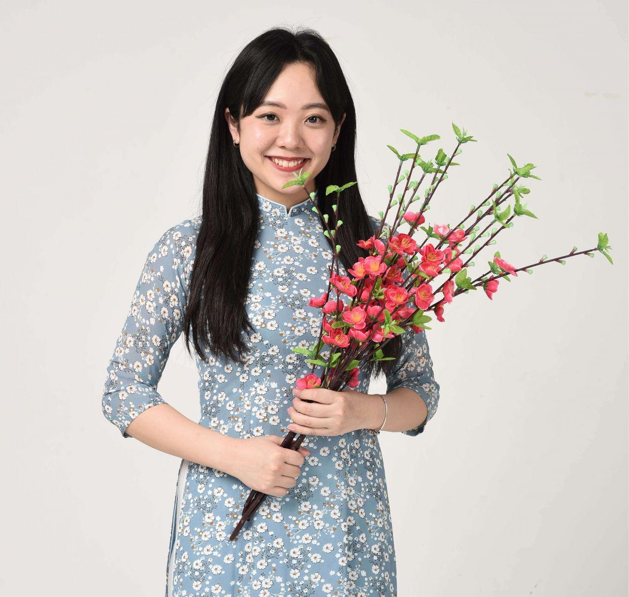 Yuki Iguchi
